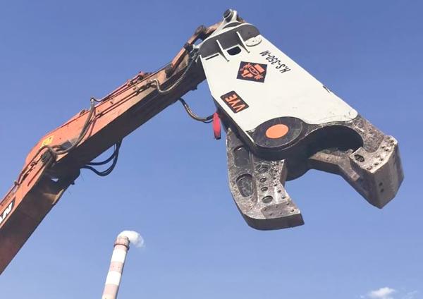 山东潍坊潍液机械